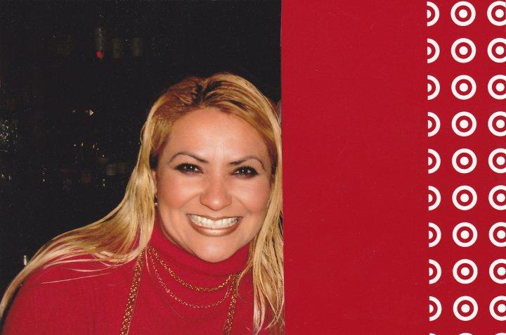 Lauritasoto, Mujer de Milwaukee buscando pareja